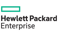 The Hewlett-Packard Company