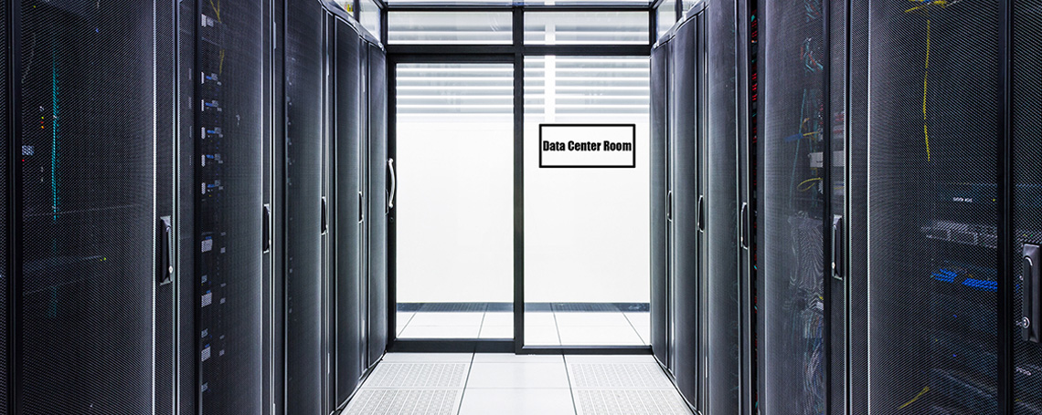 Data Center and Cloud | Advanced Information Technology PLC